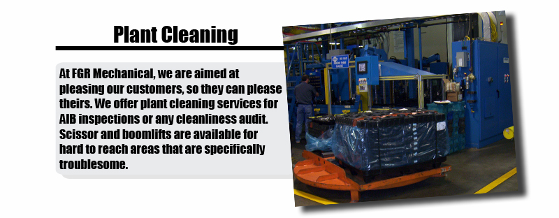 plantcleaning